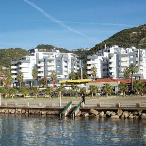 Hotellbilder: Apartment Vlore 38, Vlorë