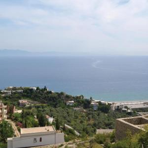 Hotellbilder: Apartment Qeparo with Sea View 05, Qeparo