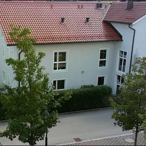 Hotel Pictures: Hotel Viktoria, Hohenbrunn