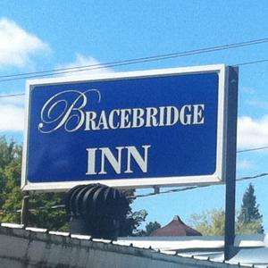 Hotel Pictures: Bracebridge Inn, Bracebridge