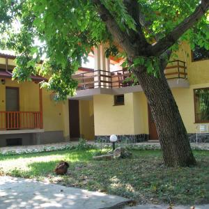 Hotellbilder: Guest Rooms Vidima, Apriltsi