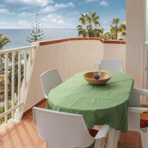 Фотографии отеля: Two-Bedroom Apartment in Dehesa de Campoamor, Кампоамор