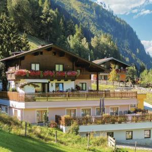 Hotellbilder: Four-Bedroom Apartment in Rauris, Rauris