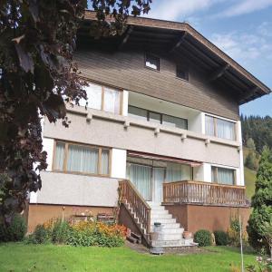 Fotos del hotel: Apartment Hubdörfl II, Wagrain