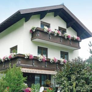 Hotelbilleder: Apartment Angerweg, Bad Hofgastein