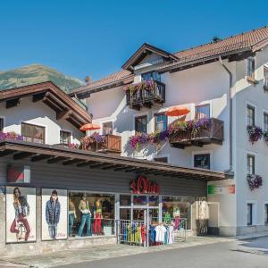 Hotellbilder: Apartment Marktstrasse, Rauris