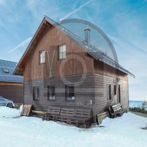Hotel Pictures: Five-Bedroom Holiday Home in Ebensee, Ebensee