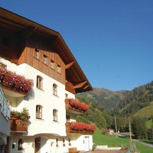 Fotos del hotel: Apartment Grossarl, Grossarl