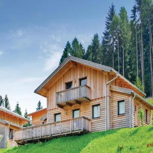 Hotel Pictures: Three-Bedroom Holiday Home in Annaberg im Lammertal, Annaberg im Lammertal