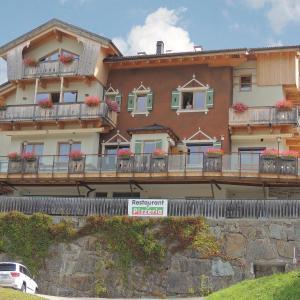 Fotos de l'hotel: Three-Bedroom Apartment in Kartitsch, Kartitsch