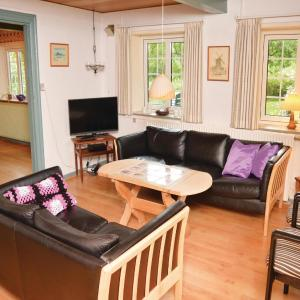 Hotel Pictures: Holiday home Rejsby, Buntje-Ballum