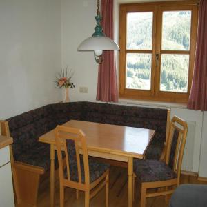 Hotelbilder: Apartment Quadratsch, Pians