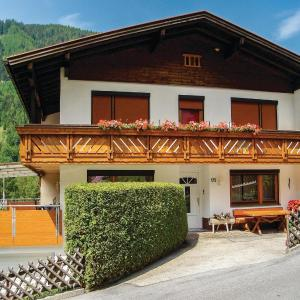 Hotellbilder: Apartment Niederhof III, Jerzens