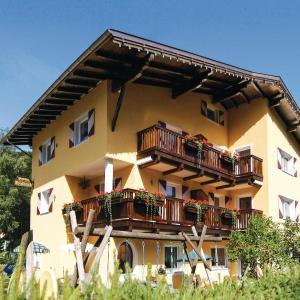 Hotellbilder: Apartment Achenkirch, Achenkirch