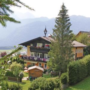 Hotelfoto's: Apartment Haus Abtenau, Abtenau