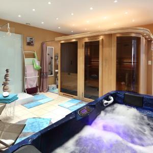 Hotel Pictures: Gîte Le DANON, Trelou Sur Marne