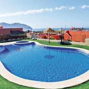 Hotel Pictures: Puerto de Mazarron, Mazarrón