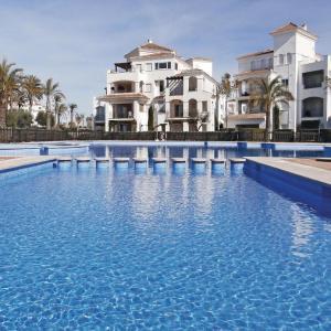 Hotel Pictures: La Torre Golf Resort 4, Los Tomases