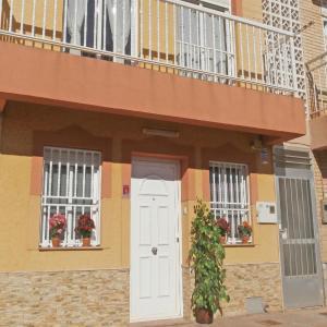 Hotel Pictures: Apartment Los Urrutias 60, Los Urrutias