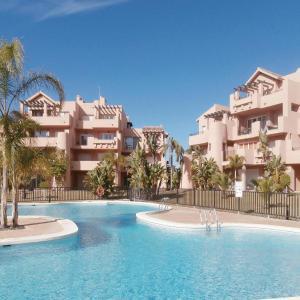 Hotel Pictures: Apartment Torre-Pacheco 12, Los Martínez