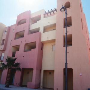 Hotel Pictures: Apartment Torre-Pacheco 35, Los Martínez