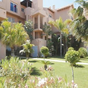 Hotel Pictures: Apartment Torre-Pacheco 36, Los Martínez