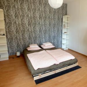 Hotel Pictures: Ateliér803, Jaroměř