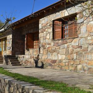 Фотографии отеля: Hostal 'El Tomolasta', La Carolina