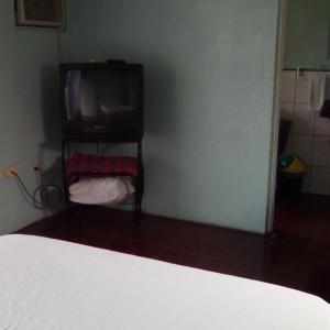 Hotelfoto's: Hotel Daniel Zamora, Sarchí