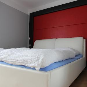 Hotel Pictures: Panorama Apartment, Oldenburg