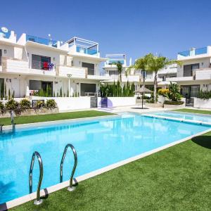 Hotel Pictures: Gran Sol Apartments, Ciudad Quesada