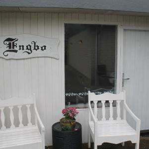 Hotel Pictures: Engbo, Sindal