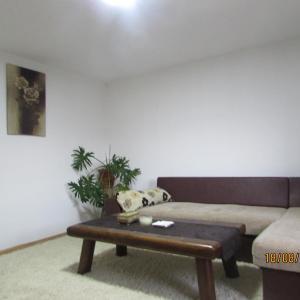 Fotos do Hotel: Apartment Alem, Tuzla