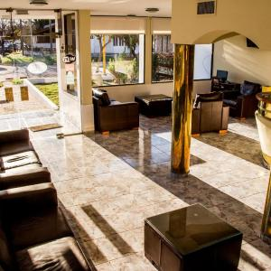 ホテル写真: Hotel Miramar, Miramar