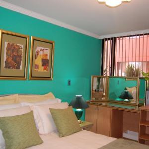 Hotel Pictures: Free Time Apartamentos, Quito