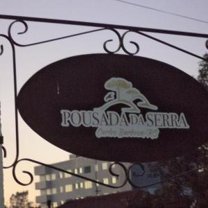 Hotel Pictures: Pousada da Serra, Carlos Barbosa
