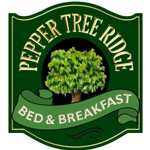 Foto Hotel: Pepper Tree Ridge B&B, Picton