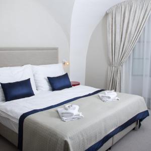 Hotel Pictures: Hotel Kocour, Třebíč
