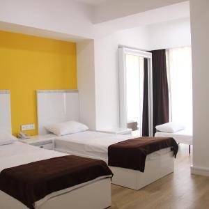 Fotos de l'hotel: Baku Boutique Hotel, Baku