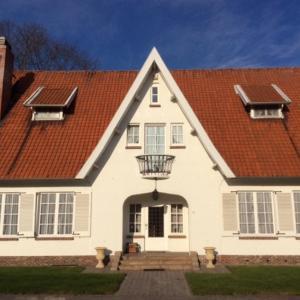 Photos de l'hôtel: Broechems Notarishuis, Ranst