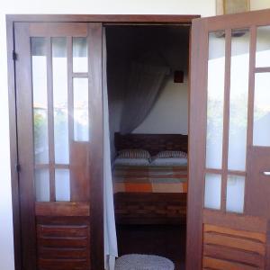 Hotel Pictures: Belíssima casa em Itacimirim, Itacimirim