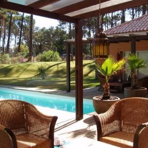 Hotel Pictures: Laguna Blanca, Punta del Este