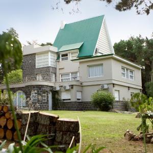 Hotelbilder: Hosteria Mi Casa en la Sierra, Tandil