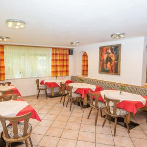 Hotelbilder: Pension Müllauer, Zell am See
