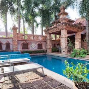 Hotelbilder: Villa Bali, Rawai Beach