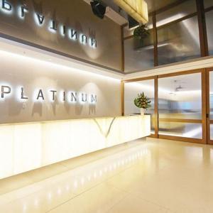 Hotellbilder: ★The Platinum Apartment in Melbourne★, Melbourne