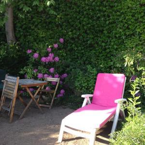 Hotel Pictures: Aquanerius Résidence, Néris-les-Bains