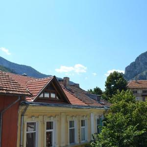 Hotel Pictures: Hotel Rade 1, Vratsa