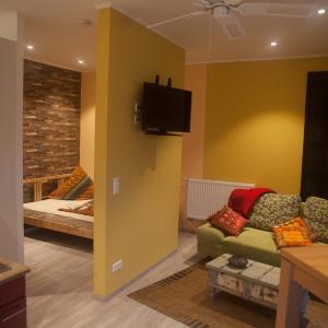 Hotelbilleder: ApartmentHotel Vollumen, Redwitz an der Rodach