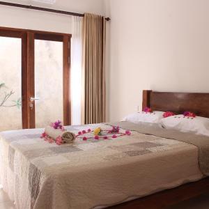 Hotelfoto's: Kampoeng Senggigi, Senggigi